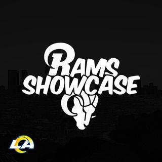 Rams Showcase - Bye Week