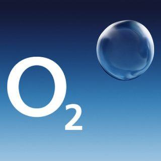 O2 x 2