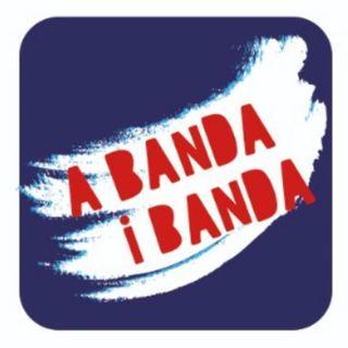 A Banda i Banda #1 - 13/09/21