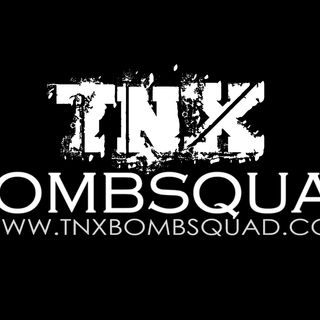 TNXBOMBSQUAD:SHOOTS AND wEDDINGS