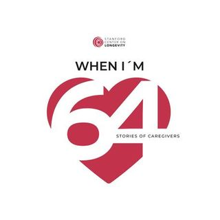 """S9:E12 -  """"When I'm 64,"""" Stories of Caregivers 