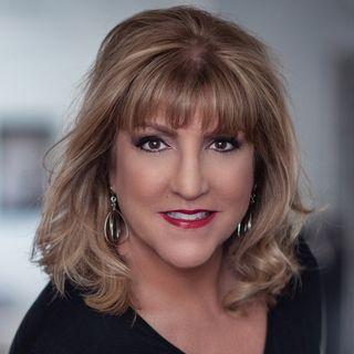 Jill Marie Morris