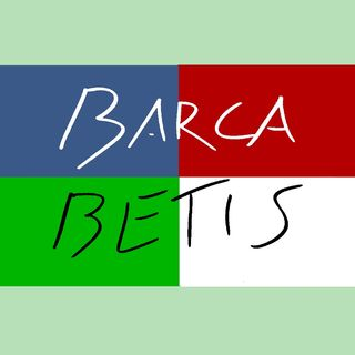 002_ Barça-Betis