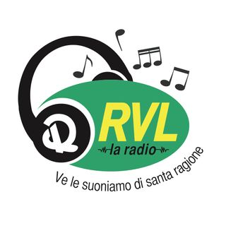 Demo Promo Audio Rvl