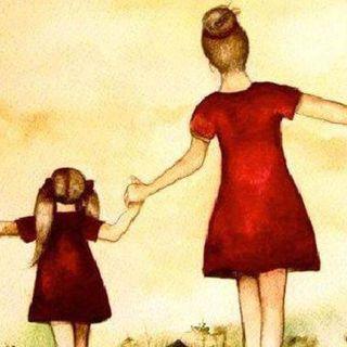Meditación sanando a tu niño interior