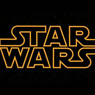 Missing History-The Real Star Wars and the Cataclysmic event that Ended The First Earth Age!