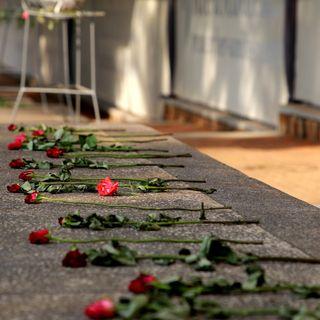 Hate Radio - Das Radio als Begleiter beim Völkermord in Ruanda
