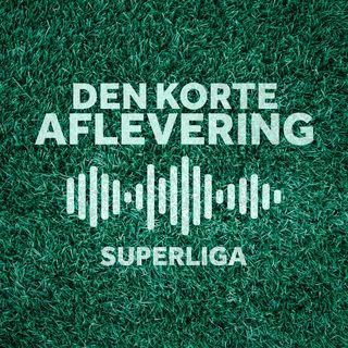 Ugens Superligaoverblik Uge 32