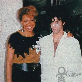 Return Prince's Music To Paisley Park & Remove Comerica Now!
