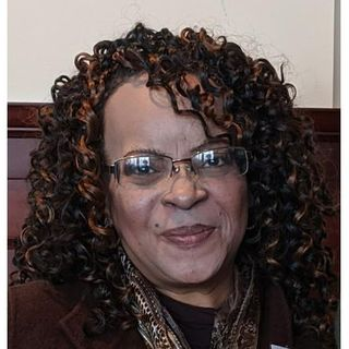 Evicting  the Empire of Evil ! Meet Pastor Shannon Wright 4 Mayor...Deliverer ?