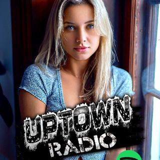 I'M LIVE NOW WITH THE HOTTEST NEWEST MUSIC AROUND! FREE STREAM FREE DOWNLOAD CLICK IN NOW!