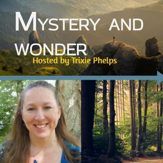 The World of Astrology and Divination: The Secret Dicovery