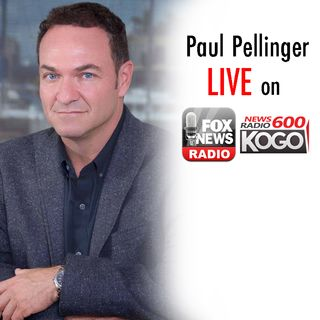 Insight into the new definition of addiction || 600 KOGO via Fox News Radio || 9/9/19