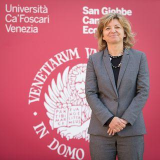 Coronavirus, il punto sulla risposta europea tra Mes, Sure, Bei e Recovery Fund