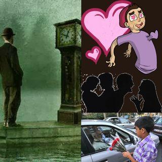 عشق، حوصله، رابطه-P20