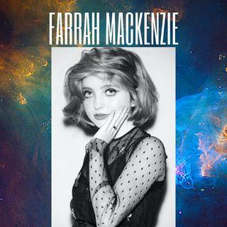 Farrah Mackenzie