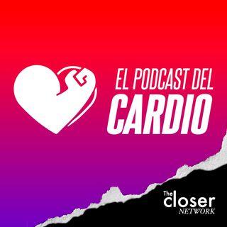El Podcast del Cardio