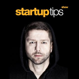12 tips to find investors for your startup / Ep. #4