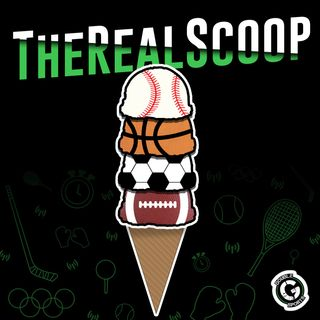 RealScoop Podcast