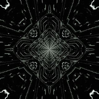 A roxy (4) 2 VERSION IN MEMORIA DEI DOORS R.M.X