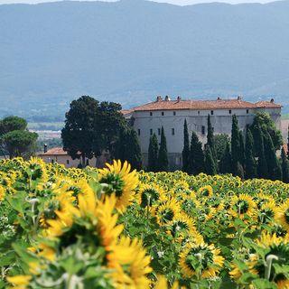 castello_di_casigliano_umbria