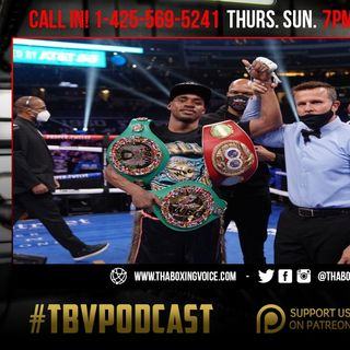 "☎️Errol Spence Dominates Garcia😱"" Why Is Crawford Here"" Floyd Mayweather Logan Paul is Official🤩"