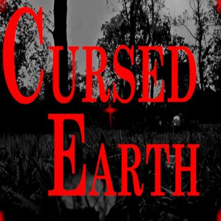 Cursed Earth