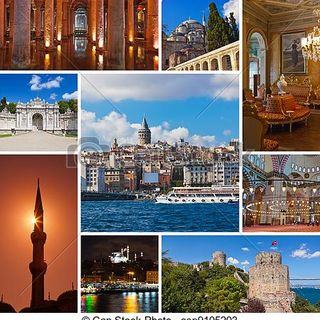 Best Activities To Do With Jordan packages