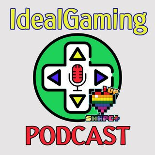 IdealGaming S01 EP19 - Rage2, A Plague Tale & Mordhau