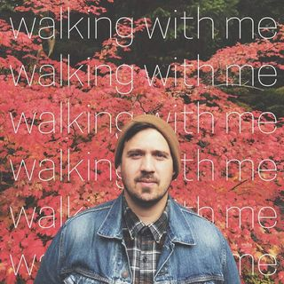 Archers Rise - Walking With Me