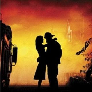 FILM GARANTITI: Fireproof - Un matrimonio alla prova del fuoco (2009) *****
