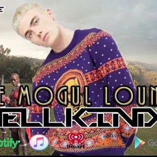 The Mogul Lounge Episode 174: Wellkinda