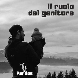 PARDES 027 - f  - il ruolo del genitore