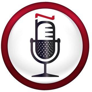 SPANISH PUBLIC RADIO
