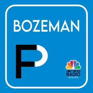 Front Page Bozeman (MT)