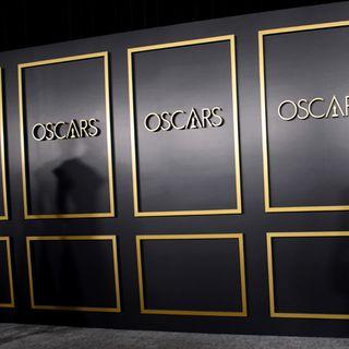 Dio inicio la entrega número 92 de los Oscar