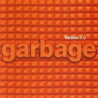 Garbage y los 20 años de su obra maestra