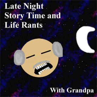 Life Stories: Episode 3 - 20s and Great Depression