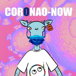 #castelguelfo Coronao-Now: Paola Perego