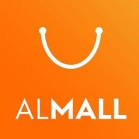 Almall Shopping