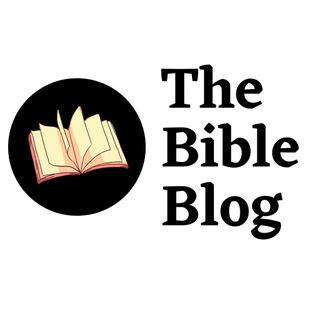 S1E4   The Parables
