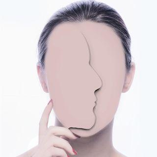 125- La sindrome dell'Impostore...