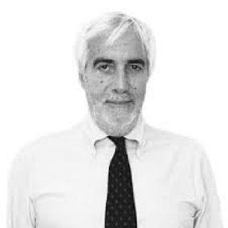 Alberto Pasquini - Retail ibridation! Dal negozio fisico al digitale con empatia.