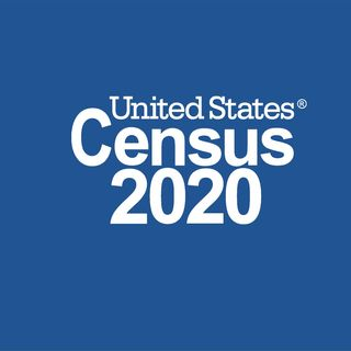 CREA 2020 Census for Seniors