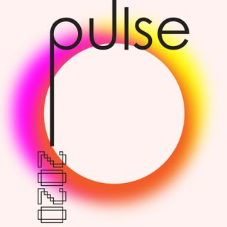 PULSE20 – marketingtrends
