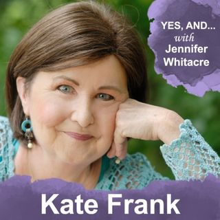 Kate Frank: YES - Profitable Books are Possible