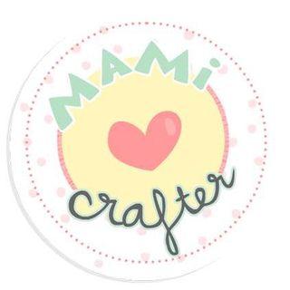 Mami Crafter