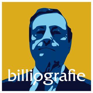 #1 Mario Draghi, oltre il curriculum
