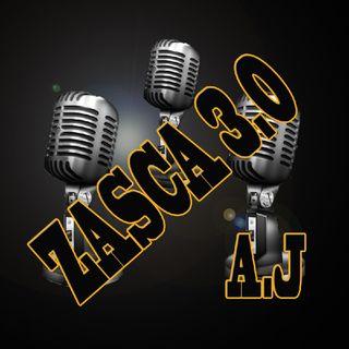 Zasca 3.0 Noticias 1.3