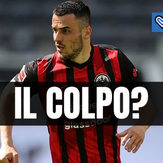 Calciomercato, smentito interesse Inter per Kostic: le ultime